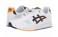 ASICS Tiger Gel-Saga White/Midnight - SALE