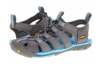 Keen Clearwater CNX Gargoyle/Norse Blue