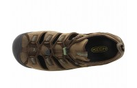 Keen Arroyo II Slate Black/Bronze Green