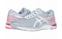 ASICS GEL-Cumulus® 21 Piedmont Grey/White - SALE