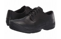 Keen Utility Soft Toe Kanteen Oxford Black/Black