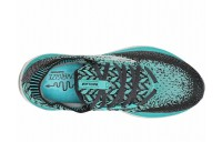 Brooks Bedlam Teal/Black/Ebony - SALE