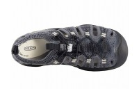 Keen Evofit One Heathered Black/Magnet