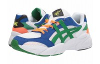 ASICS Tiger Gel-Bnd White/Green - SALE