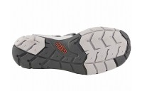 Keen Clearwater CNX Grey Flannel/Potters Clay