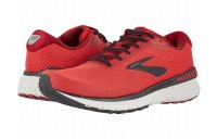 Brooks Adrenaline GTS 20 Red/Black/Grey - SALE