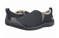 Keen Howser III Quilted Stormy Weather