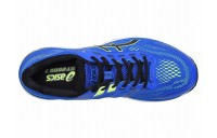 ASICS GT-2000® 7 Illusion Blue/Black - SALE