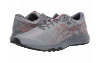 ASICS GEL-Scram® 5 Sheet Rock/Koi - SALE