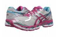 ASICS Gel-Evate™ 3 English - EN - SALE