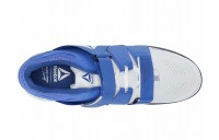 Reebok Legacy Lifter White/Crushed Cobalt/Collegiate Navy - SALE
