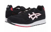ASICS Tiger GelSaga Black/White - SALE