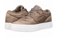 Reebok Lifestyle Workout Lo FVS TXT Sandy Taupe/White - SALE