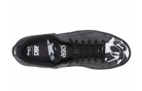 ASICS Tiger GEL-PTG - 90 Years of Disney's Mickey Mouse Choose Size - SALE