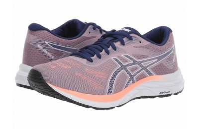 ASICS GEL-Excite® 6 Violet Blush/Dive Blue - SALE