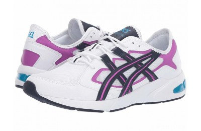 ASICS Tiger Gel-Kayano 5.1 - SALE