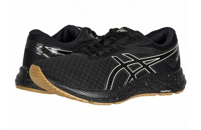 ASICS GEL-Excite® 6 Black/Putty - SALE