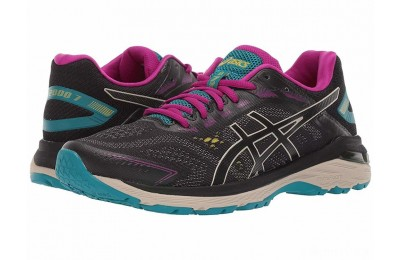 ASICS GT-2000 7 Trail Shoes - SALE