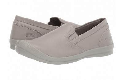 Keen Lorelai Slip-On London Fog