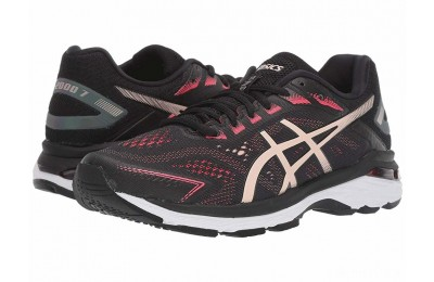 ASICS GT-2000® 7 Black/Breeze - SALE