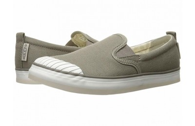 Keen Elsa Slip-On Brindle