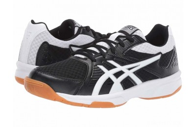ASICS GEL-Upcourt® 3 Black/White 1 - SALE