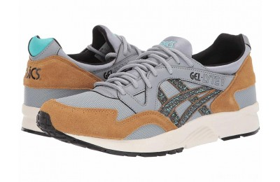 ASICS Tiger Gel-Lyte V - SALE
