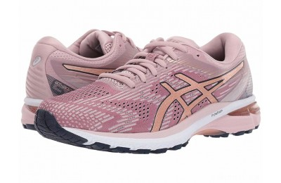 ASICS GT-2000 8 Watershed Rose/Rose Gold - SALE
