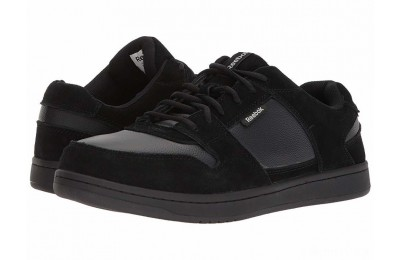 Reebok Work Reval Black - SALE