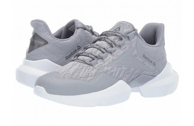 Reebok Split Fuel Cool Shadow/True Grey/White - SALE