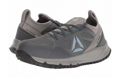 Reebok Work All Terrain Work Flint Grey/Black - SALE