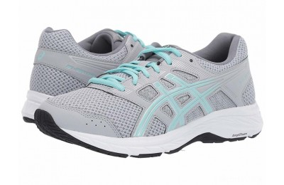 ASICS GEL-Contend® 5 Mid Grey/Icy Morning - SALE
