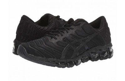 ASICS GEL-Quantum® 360 5 Black/Black - SALE