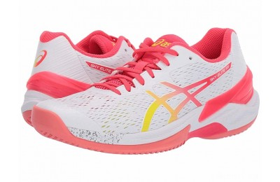 ASICS Sky Elite FF Running Shoes - SALE