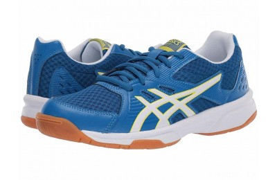 ASICS GEL-Upcourt® 3 Lake Drive/White - SALE