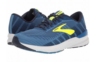Brooks Ravenna 10 Blue/Navy/Nightlife - SALE