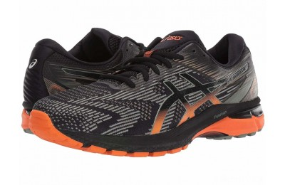 ASICS GT-2000 8 Trail - SALE