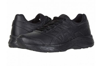 ASICS GEL-Contend® Walker Black/Black - SALE