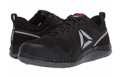 Reebok Work Zprint Work Black/Dark Grey - SALE