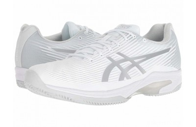 ASICS Solution Speed Clay - SALE