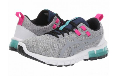 ASICS GEL-Quantum 90 Piedmont Grey/Sheet Rock - SALE