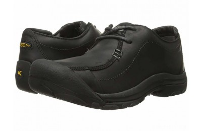 Keen Portsmouth II Black