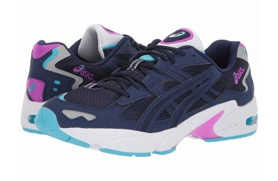 ASICS Tiger Gel-Kayano 5 OG - SALE