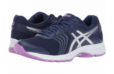 ASICS Gel-Quickwalk 3 - SALE