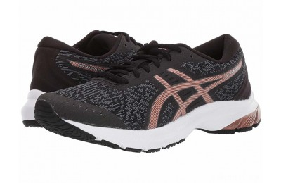 ASICS GEL-Kumo® Lyte Black/Rose Gold - SALE