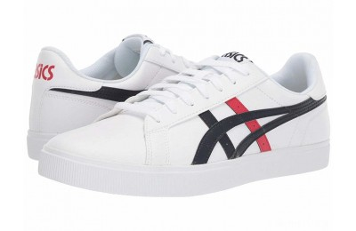 ASICS Tiger Classic CT White/Midnight - SALE