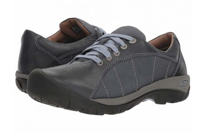 Keen Presidio Flint Stone/Steel Grey