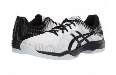 ASICS Gel-Tactic 2 - SALE