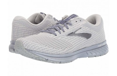 Brooks Revel 3 Antarctica/Blue/Granite - SALE