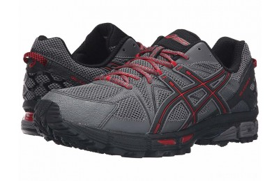 ASICS Gel-Kahana® 8 - SALE
